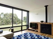 Clifton Hill House / Preston Lane Architects