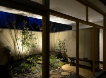 Shoun / TT Architects