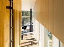 Hill House / David Coleman Architecture