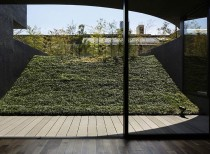 Breeze / ARTechnic Architects
