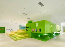 Family Box / Crossboundaries
