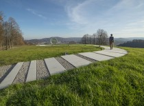 Gordan Lederer Memorial / NFO