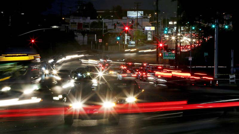 We're having the wrong debate about the 710 Freeway