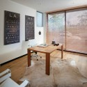 Cloy Residence / Mayes Office