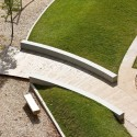 Mount-Royal Park's playground / Groupe IBI-CHBA