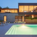 Prince Philip Residence / Thellend Fortin Architectes