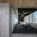 STGM Architects Head Office