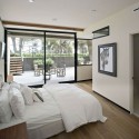 Bellino Residence / Mayes Office