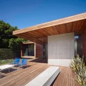 Bal House / Terry & Terry Architecture