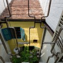 Saigon House / a21studĩo
