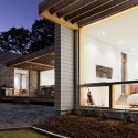 Carling Residence / TACT Architecture