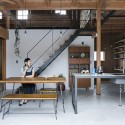 Ishibe House / ALTS Design Office