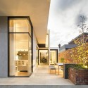 Armadale House 1 / Mitsuori Architects
