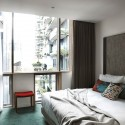 "PSlab teams up with Unlisted Collection: to launch ""The Old Clare Hotel"" in Sydney"