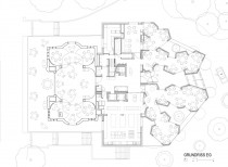 Steirereck / ppag architects