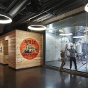 Surly Brewing MSP / HGA