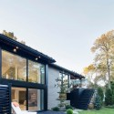 Du Tour Residence / Architecture Open Form