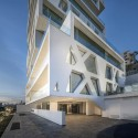 The Cube / Orange Architects