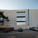 Trinity Apartments / K20 Architecture