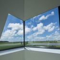 Holiday Home Texel / Benthem Crouwel Architects