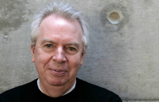 Chipperfield: Brexit would isolate us