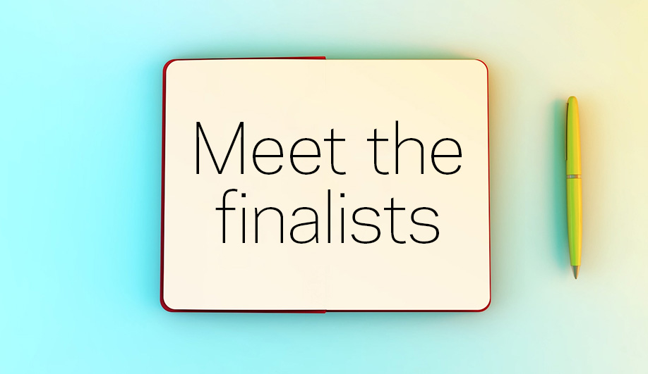 Azure announces the finalists of the sixth annual AZ awards