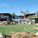 Schnabel Family Retreat / Studio AR&D Architects