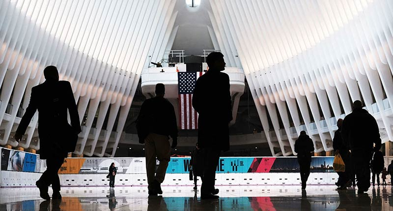 Calatrava's Extravagent Train Station and the Price of Beauty