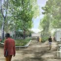 Wxy's plan to reconnect brooklyn's public spaces - unveiled