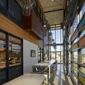 Hindmarsh Shire Council Corporate Offices / k20 Architecture