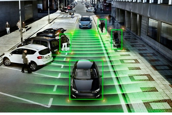 Autonomous Vehicles Will Worsen Urban Congestion