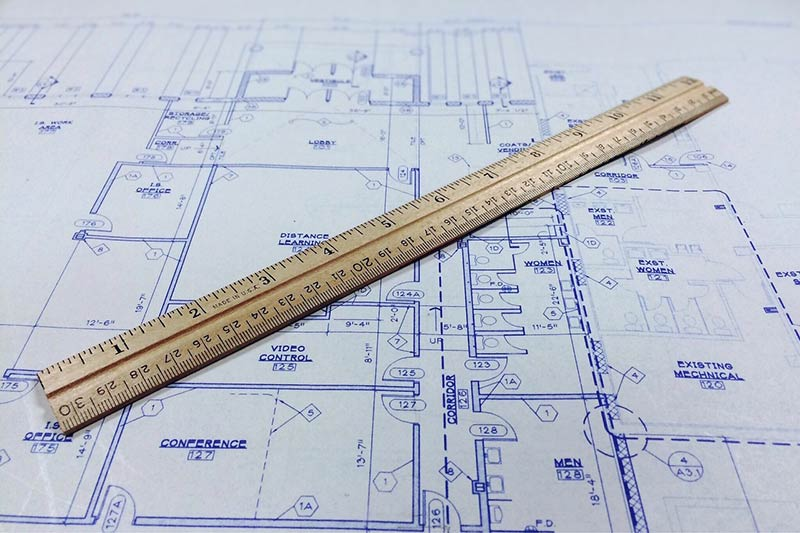 A Low Down on Lead Generation for Architects