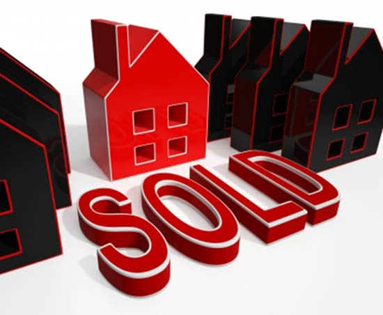 How to Maximise Profits When Selling a Rundown Property