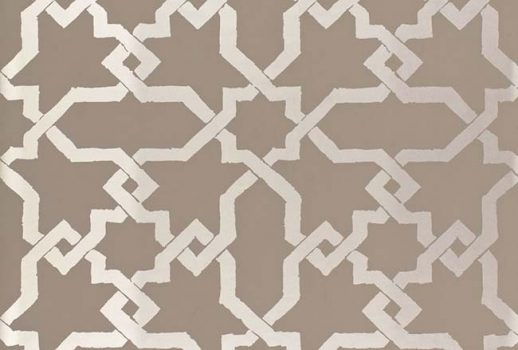 Learn How to Use Taupe in Your Home Design