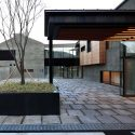 360° Earth Water Flower Wind Country Club / IROJE architects & planners