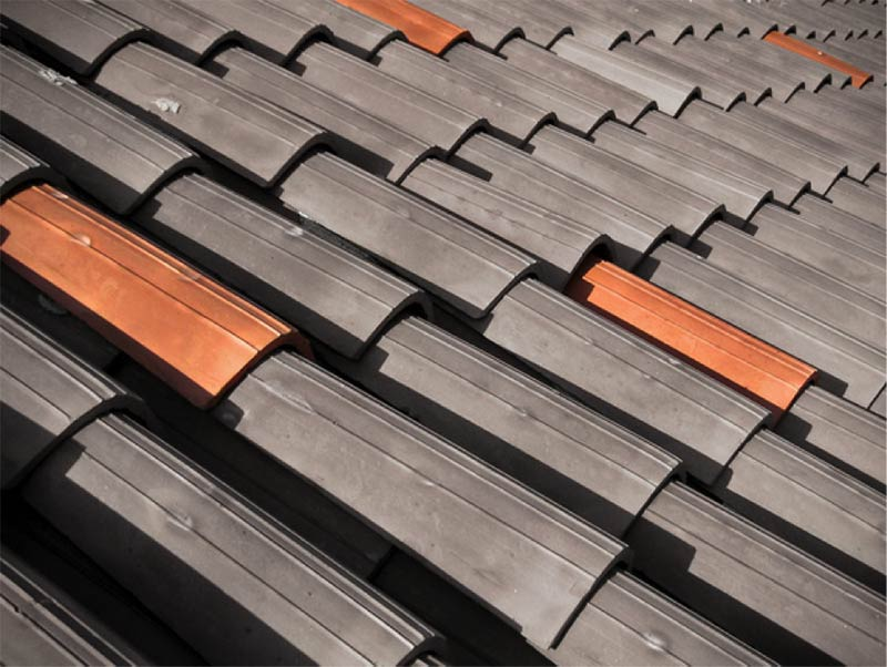 How to Choose a Roof Material