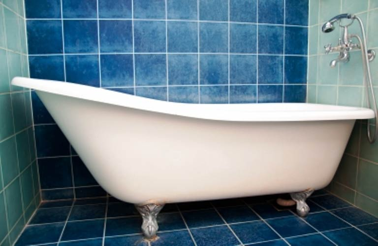 What to Consider before Buying a Freestanding Bath