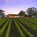 Red Hill Residence / Finnis Architects