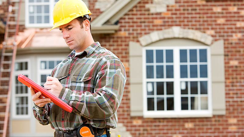 Finding a Reputable Building Inspector in Melbourne