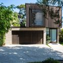 Kirkmay House / Dorrington Atcheson Architects