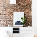 Surry Hills Apartment / Josephine Hurley Architecture