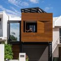 Claremont House / keen architecture