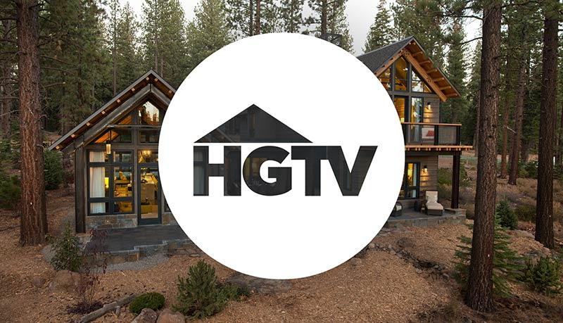Why Do So Many People Watch HGTV?