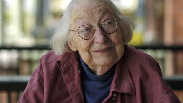 Remembering and understanding Jane Jacobs, beyond left and right