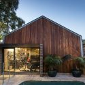 Power Lane House / CHORDstudio