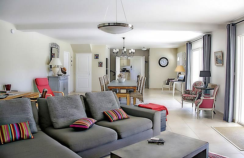 How Making One Change to Each Room Can Massively Improve Your Home