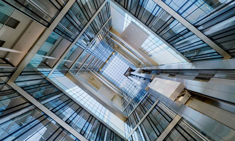 The 'meteoric rise' of lifts: will a new breed of elevator transform our cities?