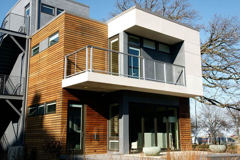 Skip The Ladder: 3 Reasons You Should Design Your Own Home