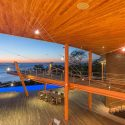 Cielo Mar Residence / Barnes Coy Architects & SARCO Architects