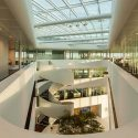 Vreugdenhil Headquarters / Maas Architects